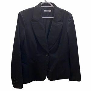 BRAND NEW Ricki's Suit Jacket